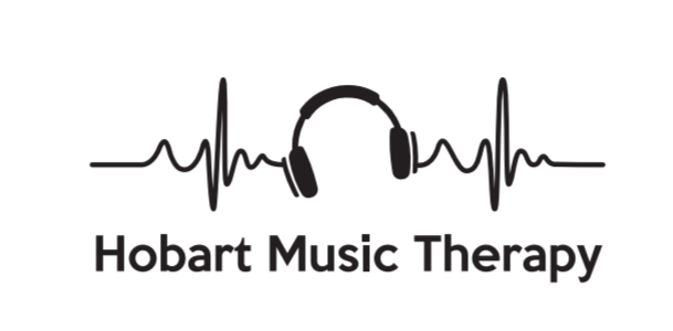 Hobart Music Therapy